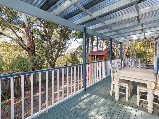 26 Caravan Head Road, Oyster Bay, NSW 2225