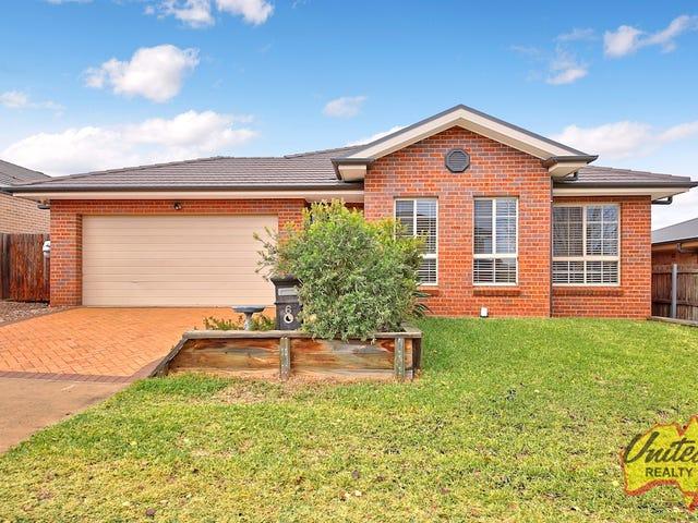 6 Montazah Street, Spring Farm, NSW 2570