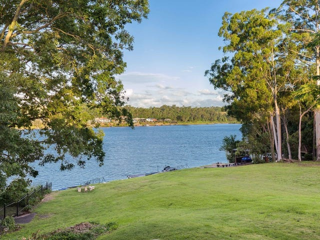 3 Rivendell Place, Upper Coomera, Qld 4209
