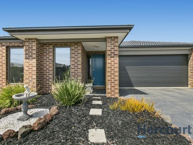 16 Skyline Drive, Warragul, Vic 3820