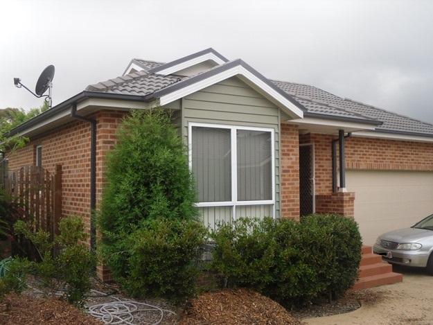 13/35-41 WATSON RD, Moss Vale, NSW 2577