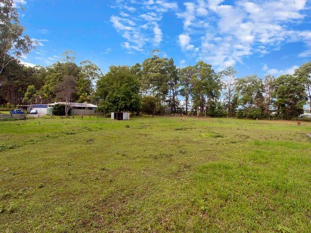 1010 Bucca Road, Bucca, NSW 2450