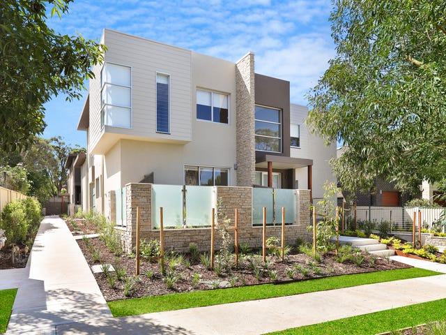27 Epacris Avenue, Caringbah South, NSW 2229
