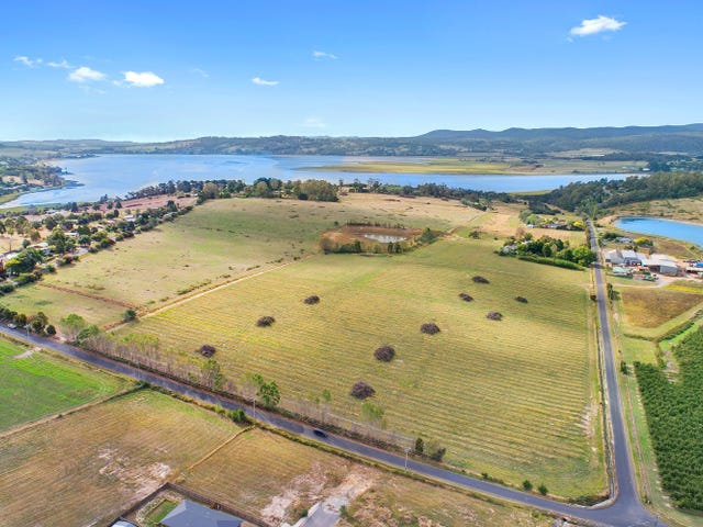 . Montague Park, Legana, Tas 7277