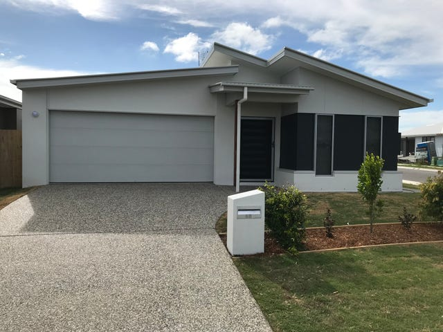 68 Meredith Crescent, Caloundra West, Qld 4551