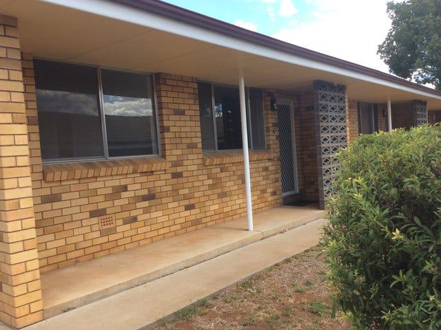 6/6 Rawson Avenue, Tamworth, NSW 2340
