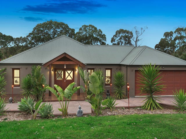 11 Galtymore Close, Warranwood, Vic 3134