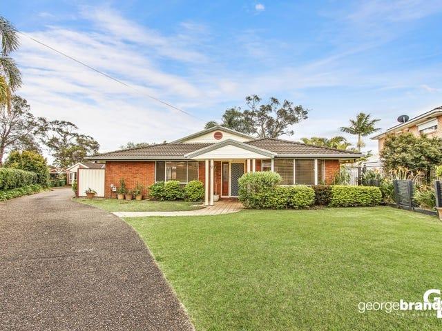 68a Tudawali Crescent, Kariong, NSW 2250