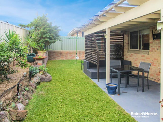 11/1 Davenport Road, Shoalhaven Heads, NSW 2535
