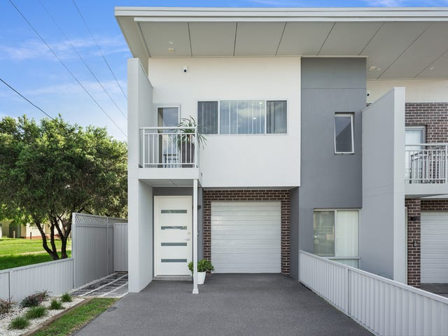 81 Cardigan Street, Guildford, NSW 2161