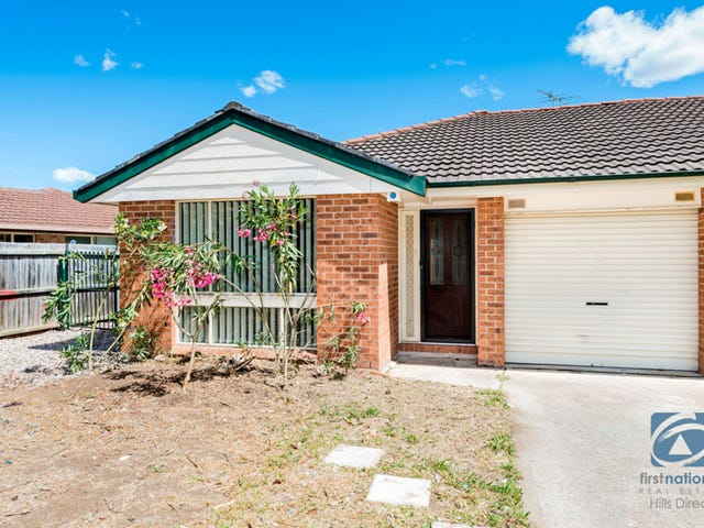 26A Torbert Avenue, Quakers Hill, NSW 2763