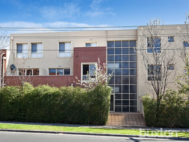 9/498 North Road, Ormond, Vic 3204