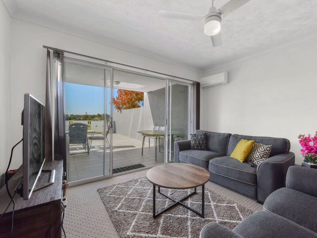 2/888 Wynnum Road, Cannon Hill, Qld 4170