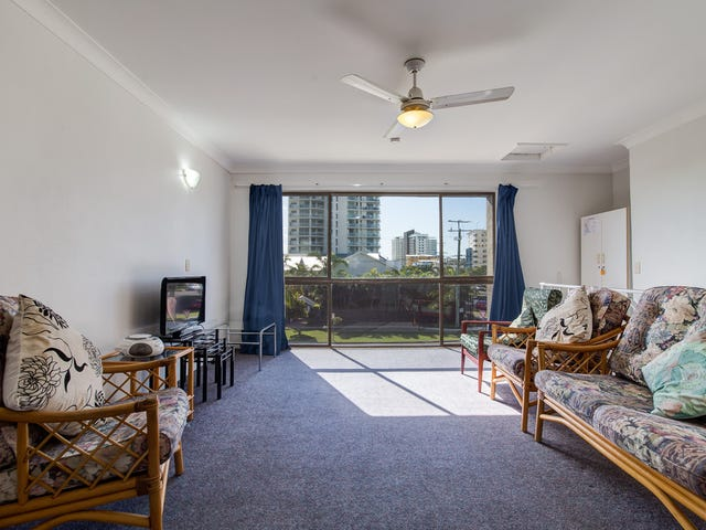 7/78 Sixth Avenue, Maroochydore, Qld 4558