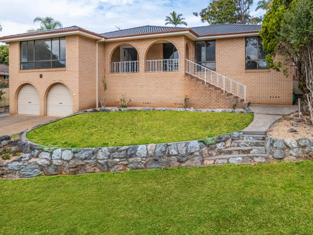 2 Primula Place, Port Macquarie, NSW 2444