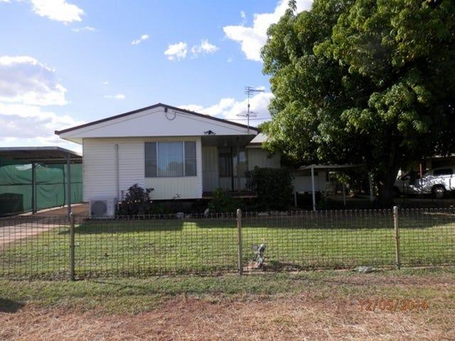 14 Milne Bay Road., Mount Isa, Qld 4825