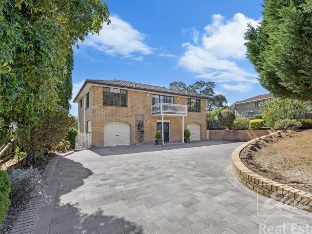 39 Sheridan Court, Summerhill, Tas 7250