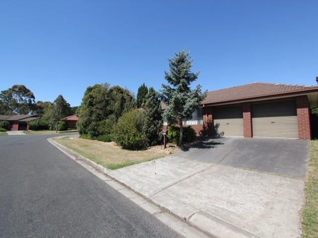 18 Club Crescent, Ballarat North, Vic 3350