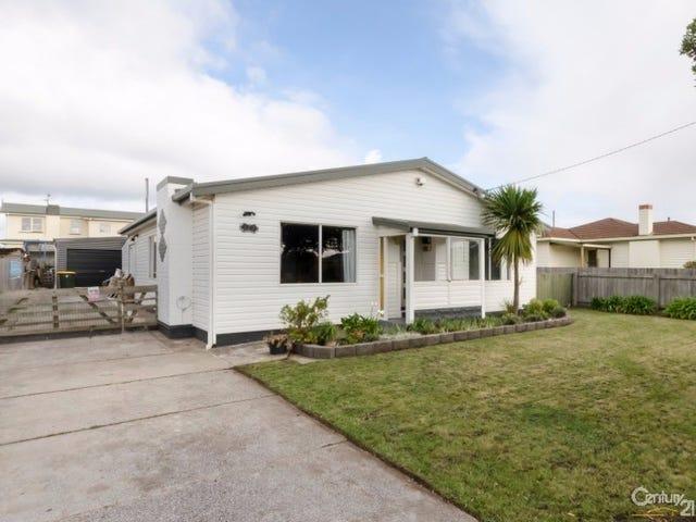 103 James Street, Devonport, Tas 7310