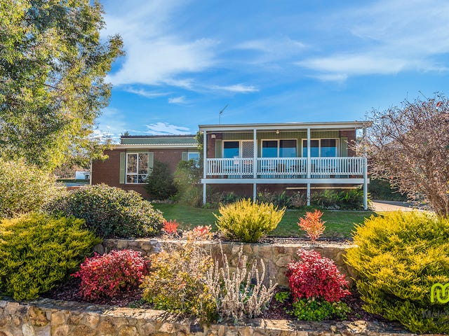 3 Maconochie Crescent, Oxley, ACT 2903