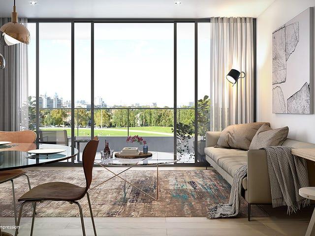 57 Ashmore Street, Erskineville, NSW 2043