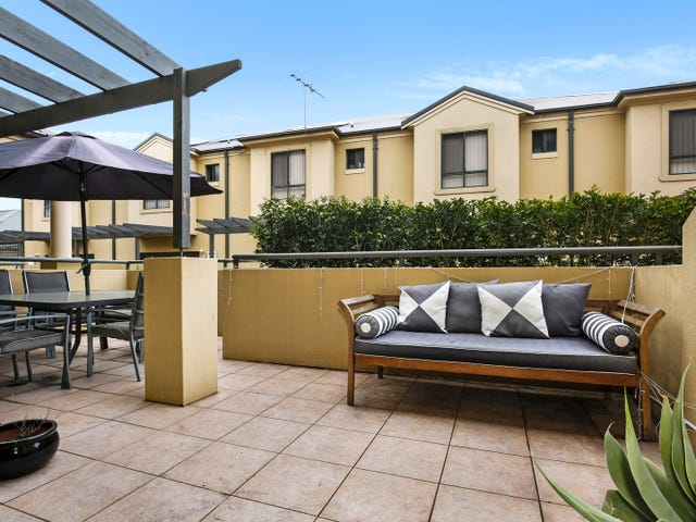 60/71-83 Smith Street, Wollongong, NSW 2500