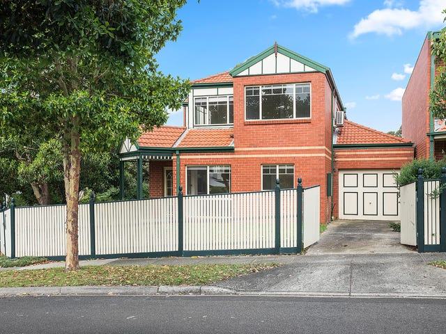 27  Sewell Street, Mont Albert North, Vic 3129