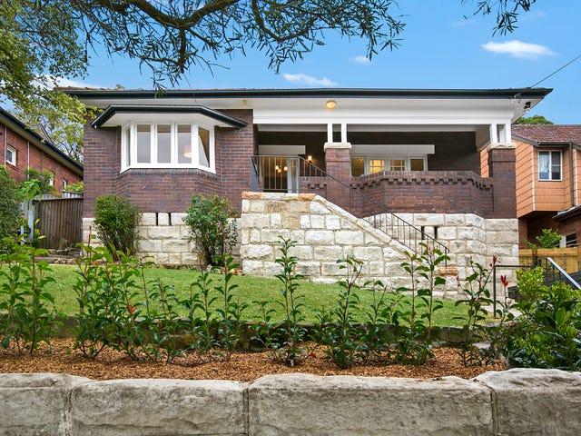 37 Stafford Road, Artarmon, NSW 2064