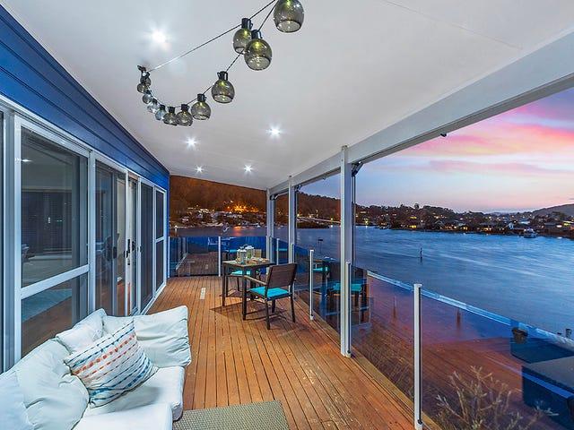 139 Rickard Road, Empire Bay, NSW 2257