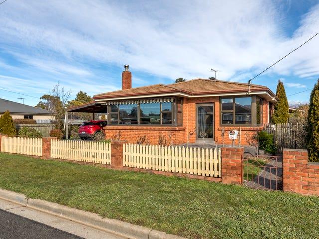 24 Hay Street, Longford, Tas 7301