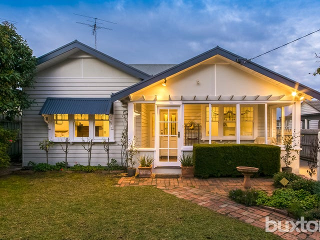 17 Cambridge Street, Belmont, Vic 3216