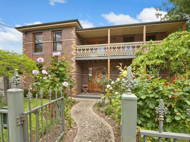 209 Learmonth Street, Buninyong, Vic 3357