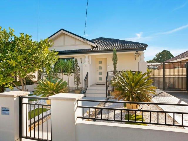 7 Lennox Street, Banksia, NSW 2216