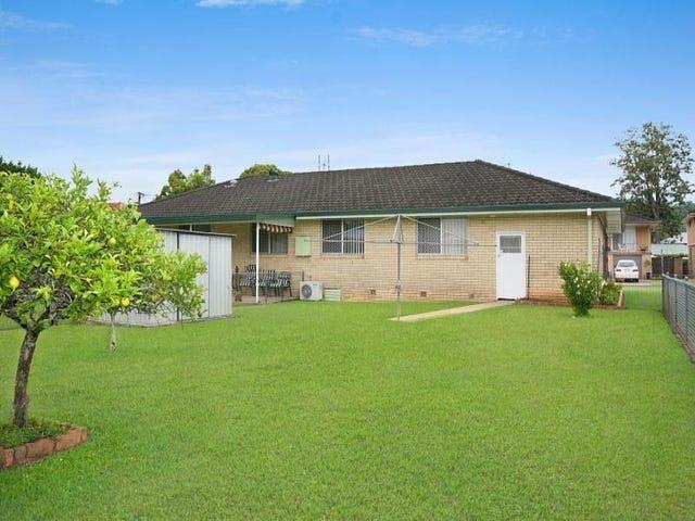 2/11 Zambelli Drive, East Lismore, NSW 2480
