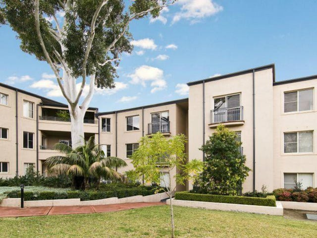 18/214  Pacific Highway, Greenwich, NSW 2065