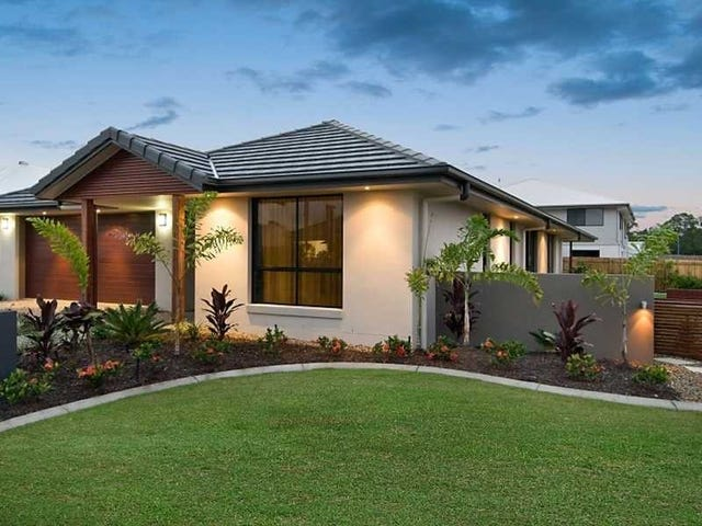6 Kepplegrove Drive, Sippy Downs, Qld 4556
