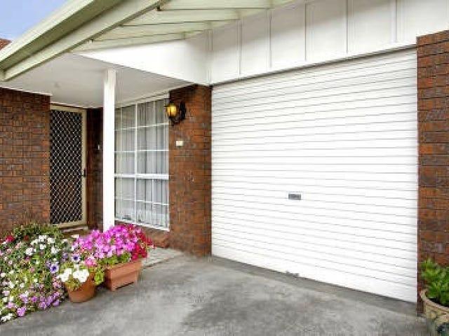 2/44 Crestmoor Drive, Highton, Vic 3216