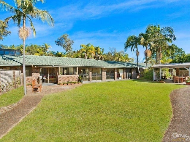 28 Bangor Road, Middle Dural, NSW 2158
