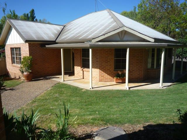 72B Moulder Street, Orange, NSW 2800