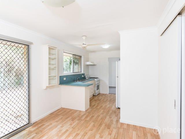 8 Sundew Street, Sunnybank, Qld 4109