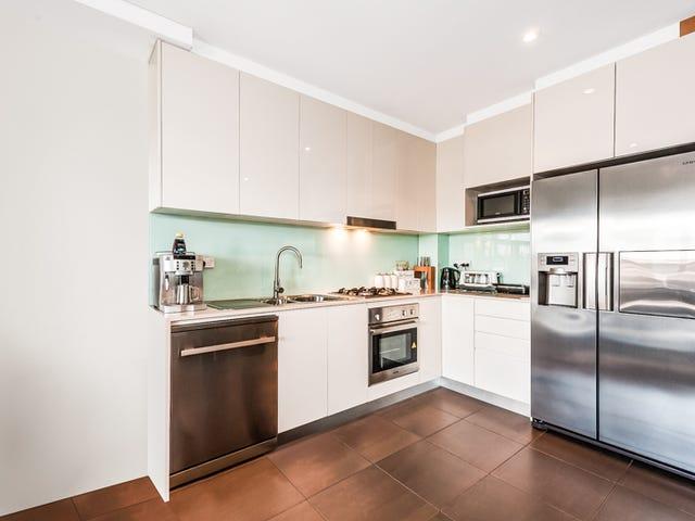 5/689 Darling Street, Rozelle, NSW 2039