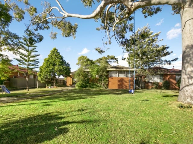 46 Somerset Drive, North Rocks, NSW 2151