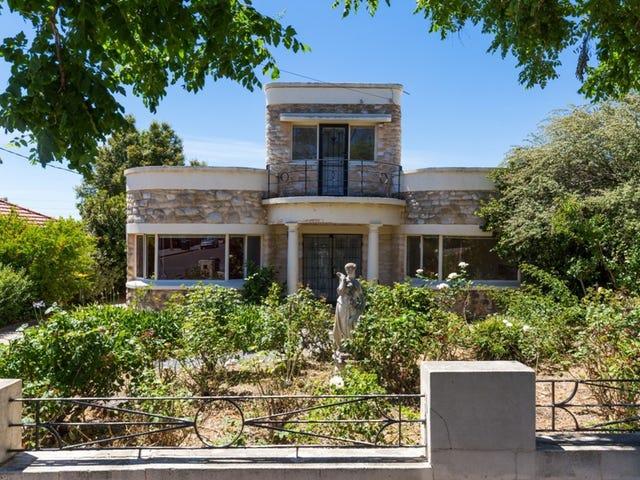 42 Boothby Street, Panorama, SA 5041