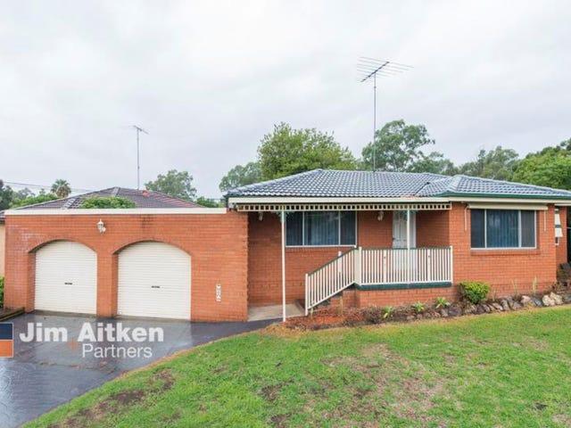 54 Burton Street, Werrington, NSW 2747