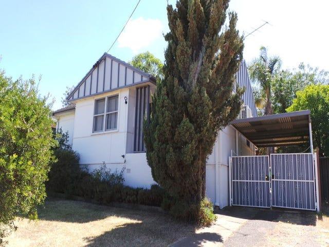 208 Manilla Road, Tamworth, NSW 2340