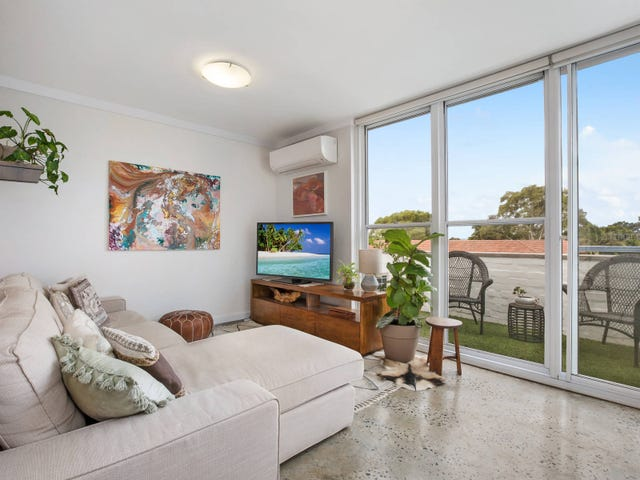 13/23 Rosalind Street, Cammeray, NSW 2062