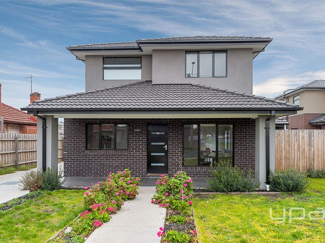 1/325 Camp Road, Broadmeadows, Vic 3047