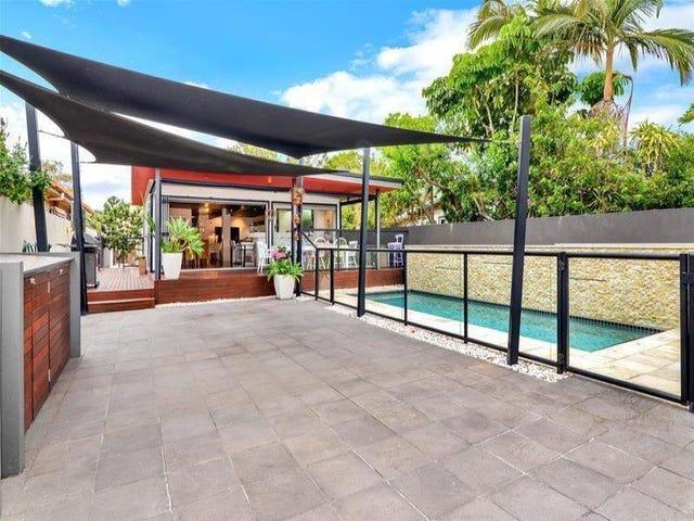 388 Cypress Terrace North, Palm Beach, Qld 4221