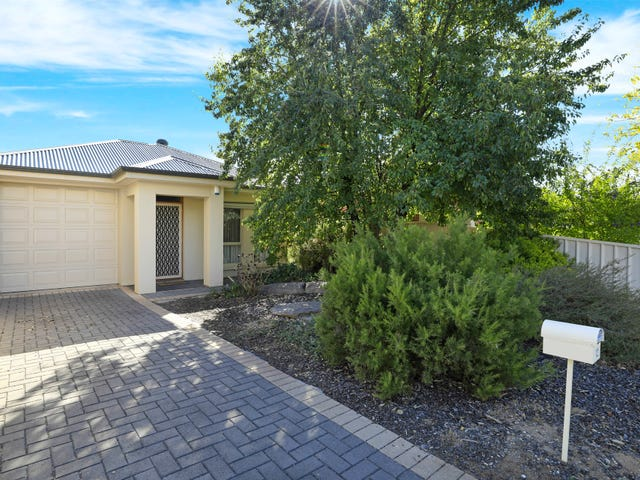 12 Calstock Avenue, Edwardstown, SA 5039