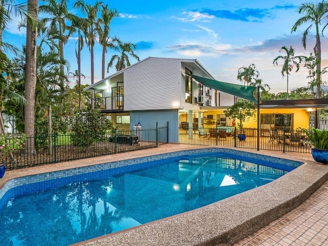 22 Conigrave Street, Fannie Bay, NT 0820